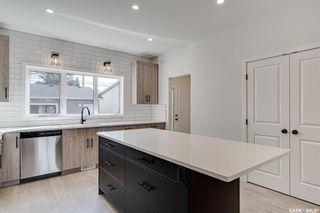 Photo 5: 2119 York Avenue in Saskatoon: Queen Elizabeth Residential for sale : MLS®# SK872076