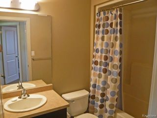 Photo 14: 6 Kingfisher Crescent in Winnipeg: Residential for sale : MLS®# 1414039