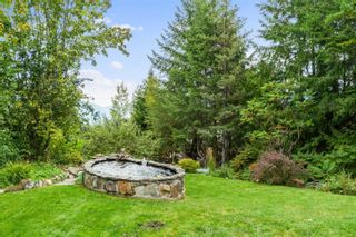 Photo 42: 2384 Forest Drive, in Blind Bay: House for sale : MLS®# 10240077