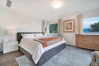 Photo 16: 3853 W 14TH Avenue in Vancouver: Point Grey House for sale (Vancouver West)  : MLS®# R2617755