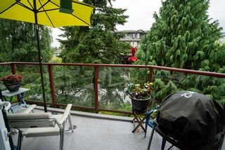"Photo 9: 506 2800 CHESTERFIELD Avenue in North Vancouver: Upper Lonsdale Condo for sale in ""Somerset Garden"" : MLS®# R2472780"