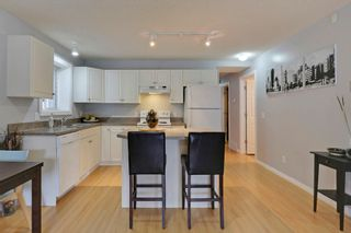 Photo 5:  in Calgary: Apartment for sale : MLS®# C4010902