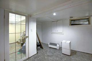 Photo 29: 11833 94 Street in Edmonton: Zone 05 House for sale : MLS®# E4249546