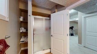 Photo 45: 11120 179 Avenue in Edmonton: Zone 27 House for sale : MLS®# E4239385