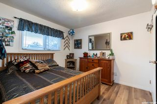 Photo 27: 440 Andrew Street in Asquith: Residential for sale : MLS®# SK840253