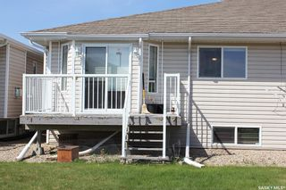 Photo 20: 406 6th Avenue West in Meadow Lake: Residential for sale : MLS®# SK856706