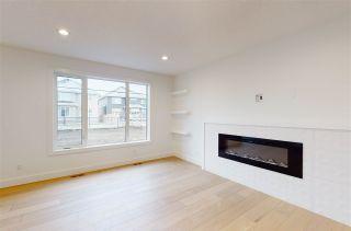 Photo 3: 4419 Suzanna Crescent in Edmonton: Zone 53 House for sale : MLS®# E4211290