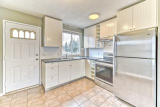 Photo 15: 1101 53A Street SE in Calgary: Penbrooke Meadows Row/Townhouse for sale : MLS®# A1093986