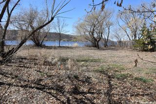 Photo 10: 13 St George Avenue in Mission Lake: Lot/Land for sale : MLS®# SK849128