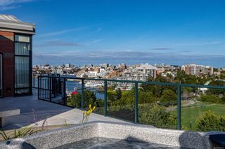 Photo 23:  in : Vi James Bay Condo for sale (Victoria)  : MLS®# 866611