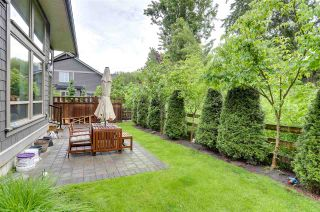 Photo 25: 13 3103 160 STREET in Surrey: Grandview Surrey Townhouse for sale (South Surrey White Rock)  : MLS®# R2586711