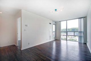 Photo 7: 801 68 Grangeway Avenue in Toronto: Woburn Condo for sale (Toronto E09)  : MLS®# E4507966