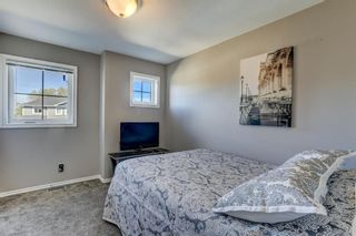 Photo 15: 831 Stonehaven Drive: Carstairs Detached for sale : MLS®# A1149193
