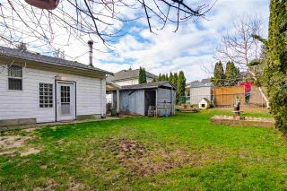 Photo 14: 27113 25 Avenue in Langley: Aldergrove Langley House for sale : MLS®# R2538518