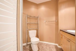 Photo 31: 274 Royal Abbey Court NW in Calgary: Royal Oak Detached for sale : MLS®# A1146190