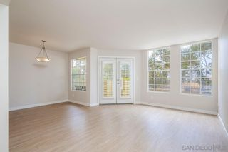 Photo 4: Condo for sale : 2 bedrooms : 1270 Cleveland Ave #B136 in San Diego