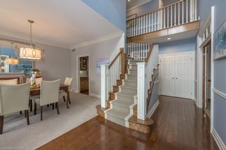 Photo 5: 273 HARTSON Close in London: North O Residential for sale (North)  : MLS®# 40074359