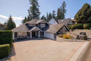 Main Photo: 1227 DYCK Road in North Vancouver: Lynn Valley House for sale : MLS®# R2566503