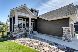 Photo 21: 329 Bayside Crescent SW: Airdrie Detached for sale : MLS®# A1129242