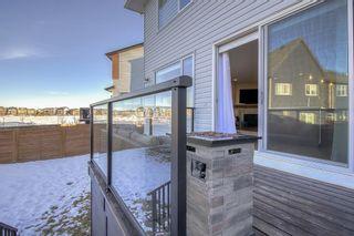 Photo 33: 27 Walden Mount SE in Calgary: Walden Detached for sale : MLS®# A1061206