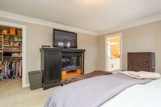 Photo 22: 6479 PEARKES Drive in Richmond: Terra Nova House for sale : MLS®# R2540027