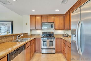 Photo 4: PACIFIC BEACH Condo for sale : 2 bedrooms : 1605 Emerald St in San Diego