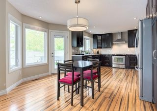 Photo 14: 86 Wood Valley Drive SW in Calgary: Woodbine Detached for sale : MLS®# A1119204