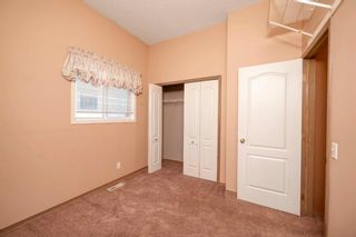 Photo 27: 2391 Morris Crescent SE: Airdrie Detached for sale : MLS®# A1041711