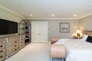 Photo 22: 5748 SELKIRK Street in Vancouver: South Granville House for sale (Vancouver West)  : MLS®# R2614296