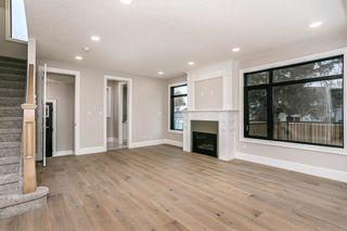 Photo 11: 8529 88 Street in Edmonton: Zone 18 House for sale : MLS®# E4246637