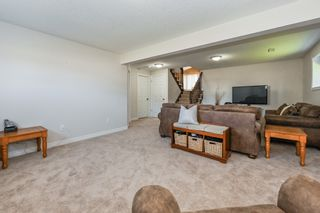 Photo 31: 36 East Helen Drive in Hagersville: House for sale : MLS®# H4065714
