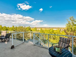Photo 39: 229 Valley Ridge Green NW in Calgary: Valley Ridge Detached for sale : MLS®# A1065673