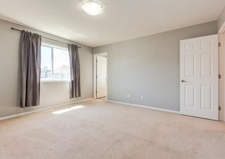 Photo 19: 932 Windhaven Close SW: Airdrie Detached for sale : MLS®# A1125104