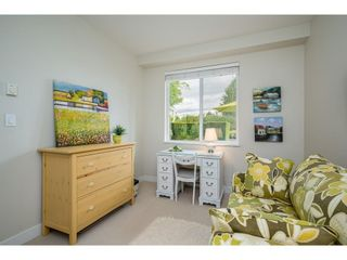 "Photo 20: 203 15850 26 Avenue in Surrey: Grandview Surrey Condo for sale in ""Morgan Crossing 2 - The Summit House"" (South Surrey White Rock)  : MLS®# R2590876"