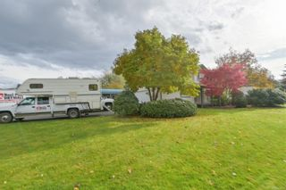 Photo 54: 2765 Bradford Dr in : CR Willow Point House for sale (Campbell River)  : MLS®# 859902