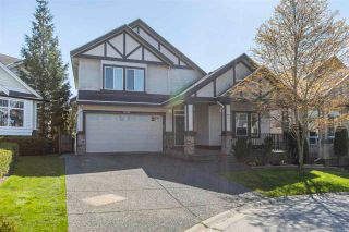 Photo 2: 18380 66A Avenue in Surrey: Cloverdale BC House for sale (Cloverdale)  : MLS®# R2567681
