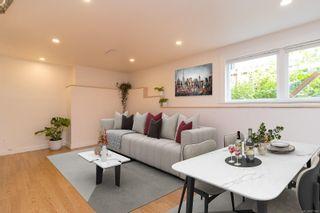 Photo 15: 2659 Prior St in : Vi Hillside Half Duplex for sale (Victoria)  : MLS®# 877960