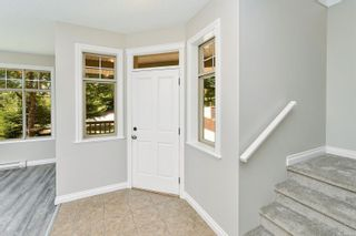 Photo 2: 2335 CHURCH Rd in : Sk Broomhill House for sale (Sooke)  : MLS®# 850200