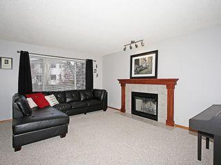Photo 19: 78 DOUGLAS WOODS Gardens SE in Calgary: Douglasdale/Glen House for sale : MLS®# C4121688