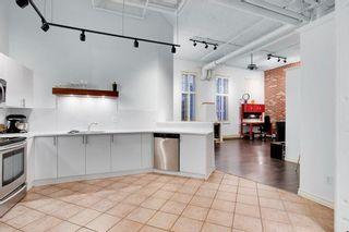 Photo 17: 102 220 11 Avenue SE in Calgary: Beltline Apartment for sale : MLS®# C4219198
