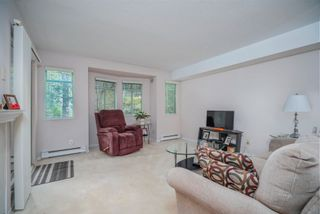 """Photo 3: 316 6735 STATION HILL Court in Burnaby: South Slope Condo for sale in """"COURTYARDS"""" (Burnaby South)  : MLS®# R2615271"""