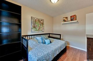 Photo 18: 318 OBrien Crescent in Saskatoon: Silverwood Heights Residential for sale : MLS®# SK847152