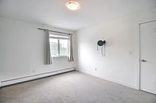 Photo 18: 303 4455A Greenview Drive NE in Calgary: Greenview Apartment for sale : MLS®# A1108022