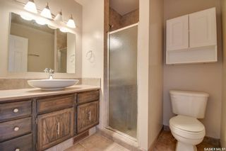 Photo 13: 823 Costigan Court in Saskatoon: Lakeview SA Residential for sale : MLS®# SK871669