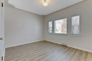 Photo 9: 635 19 Avenue NW in Calgary: Mount Pleasant Detached for sale : MLS®# A1063931