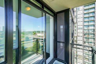 Photo 20: 1206 13380 108 Avenue in Surrey: Whalley Condo for sale (North Surrey)  : MLS®# R2569916