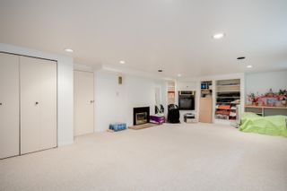 Photo 15: 3381 MATHERS Avenue in West Vancouver: Westmount WV House for sale : MLS®# R2614749