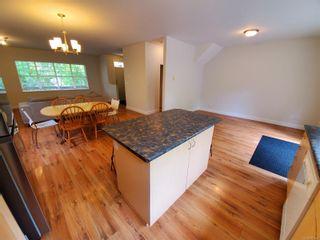 Photo 7: 798 Ocean Park Dr in : PA Tofino House for sale (Port Alberni)  : MLS®# 881544