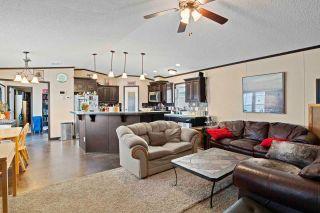 Photo 2: 4609 Snowbird Lane: Cold Lake Mobile for sale : MLS®# E4240570
