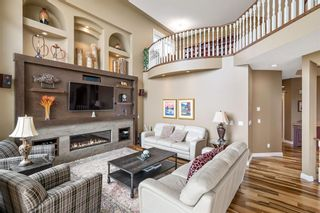 Photo 10: 34 Arbour Vista Terrace NW in Calgary: Arbour Lake Detached for sale : MLS®# A1131543
